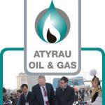 Завтра начнется региональная нефтегазовая конференция и выставка Atyrau Oil & Gas