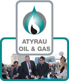 Sabah Atırauda Oil & Gas regional neft-qaz və sərgi konfransı işə başlayacaq
