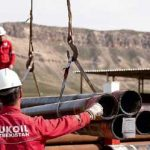 LUKoil plans to invest $587.2 million into the projects in Uzbekistan