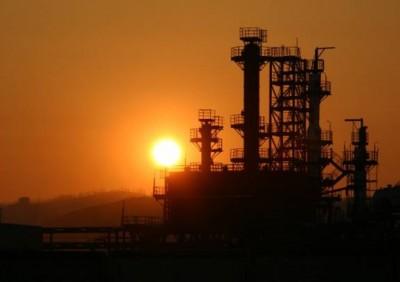 Türkmənistan neft məhsullarının istehsalını artırıb