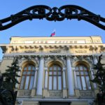 Central Bank evaluated damage to Russian economy from slump of oil prices