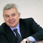 Алекперов за 2013г.заработает на дивидендах ЛУКОЙЛа более $583 млн.