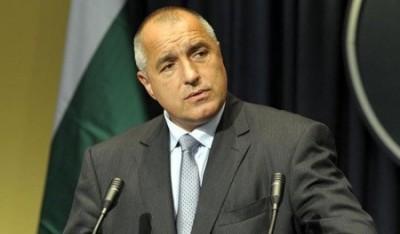 Болгария крайне заинтересована в транзите азербайджанского газа – премьер