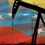Венесуэла сверстала проект бюджета из расчета $60 за баррель