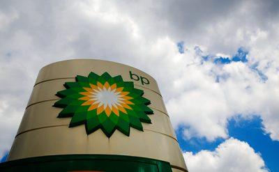 BP Rusiya böhranında yüz milyonlar itirmək riski ilə üzləşib