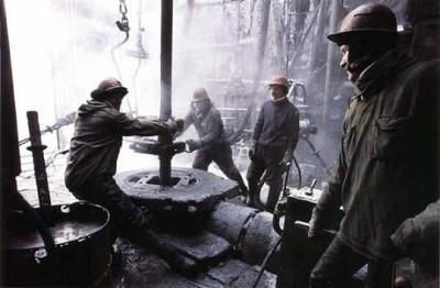 Fevralda Urals markalı neftin orta qiyməti iki dəfə azalıb