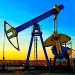 During a month Rosneft's production declined by 3.3%