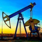 Нефтяные гиганты снижают добычу и темп замещения запасов