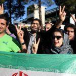 Когда на нефтяной рынок вернется Иран, Россия проиграет больше всех