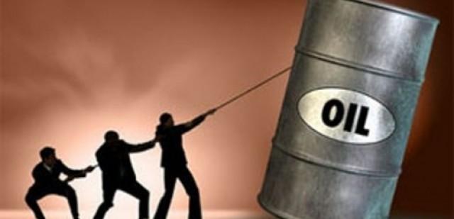 ОПЕК и Россия готовы снова сокращать добычу