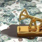 Россия обвинила Азербайджан в дестабилизации цен на нефть