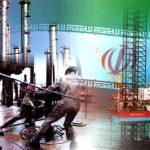 İran dəniz qazması sahəsində Azərbaycana əməkdaşlıq təkilf edir