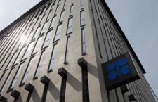 No visible results at upcoming OPEC meeting