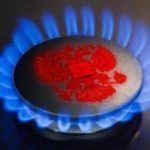 """Azərbaycan 2016-da """"Qazprom""""dan alınan qaza ümid edir"""