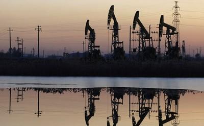 İlin əvvəlindən Rusiyanın neft ixracı 8% artaraq 181 milyon tona çatıb