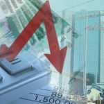 Внешнеторговый оборот Азербайджана рухнул на треть
