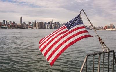 США ослабили запрет на экспорт нефти