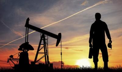 OPEK-in neftin qiyməti 2009-ci ildən ilk dəfə $40-dan aşağı düşüb