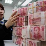 SOFAZ started investing in Chinese Yuan