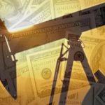Инвестиции в нефтяной сектор Азербайджана в 2013 году превысили $6 млрд