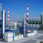Kazakh President instructs issues over construction of refineries and NPP be resolved