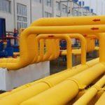 SOCAR передала в 2015г на нужды электростанций около 4,7 млрд кубометров газа