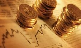 Qazaxıstanın beynəlxalq valyuta ehtiyatlarını azalıb