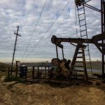 Azerbaijan fails to restore oil production: production decline recorded in July