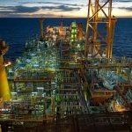 Brazil's Petrobras Exports Record Amount Of Crude In January