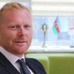 Equinor appoints new Country Manager for Azerbaijan