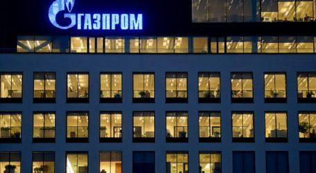 Турецкие компании не хотят платить «Газпрому» по принципу «бери или плати»