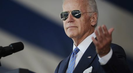 A Republican Senate may mean the end for Biden's Green New Deal