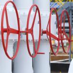 Казахстан и Белоруссия рассматривают поставки нефти трубопроводным транспортом — Минэнерго