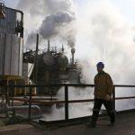 İranın Avropa bazaraına qayıtmasından Rusiya $153 milyon itirəcək