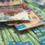 Dünya bankı: 2015-ci ildə Qazaxıstanın ÜDM-ın artımı 1.3% qədər azalacaq