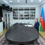 First Meeting of SOCAR Supervisory Board Was for Informational Purposes