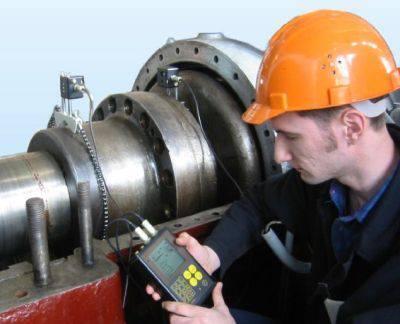 Газпром нефть внедрила технологию бесконтактной диагностики нефтепроводов
