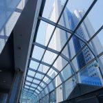 Нужен ли Газпрому полный доступ к OPAL?