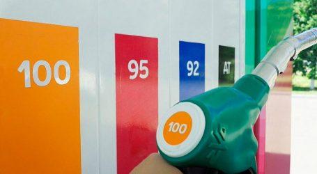 В Туркменистане возможно наладить выпуск бензина АИ-100