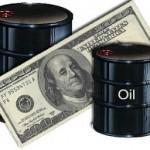 <!--:az-->Qazaxıstan neft ixrac rüsumlarını qaldırmaq hüququnu özündə saxlayıb<!--:-->