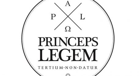 Princeps Legem is Looking for a Service and Maintenance Coordinator on Subsea Equipment