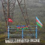 """""""Azərişıq"""" Şuşaya fasiləsiz elektrik enerjisi verməyə hazırlaşır"""