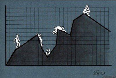 Rusiyanın neft ixracından əldə etdiyi gəlirlər 1.65 dəfə azalıb