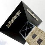 Schlumberger 11 min əməkdaşını ixtisar edəcək