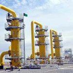 В Туркменистане строится завод по производству бензина из природного газа
