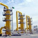 Turkmenistan Completes Construction of Gas Chemical Complex