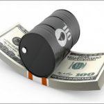 Как падение цены нефти на $10 влияет на ВВП разных стран?
