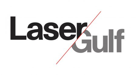 Laser Gulf is Looking for a Senior Structural Lead Designer