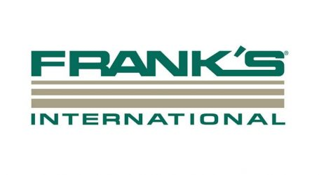 Frank's International is Looking for an Operations Coordinator