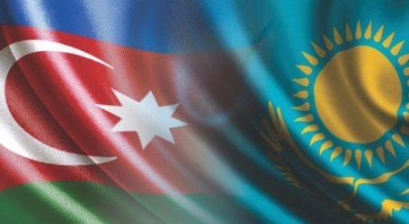 Sabah Azərbaycan-Qazaxıstan Hökumətlərarası Komissiyasının iclası olacaq